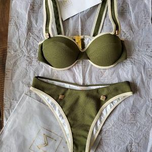 Maiyo UK Bikini